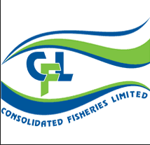 confish